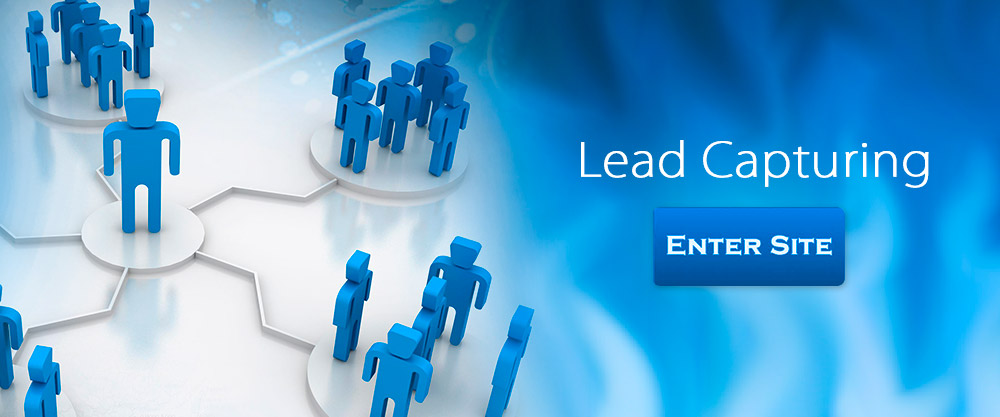 Lead generation for real estate agents in Broward County