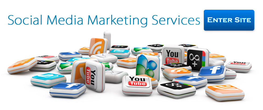 Social media marketing for realtors in Sebastian